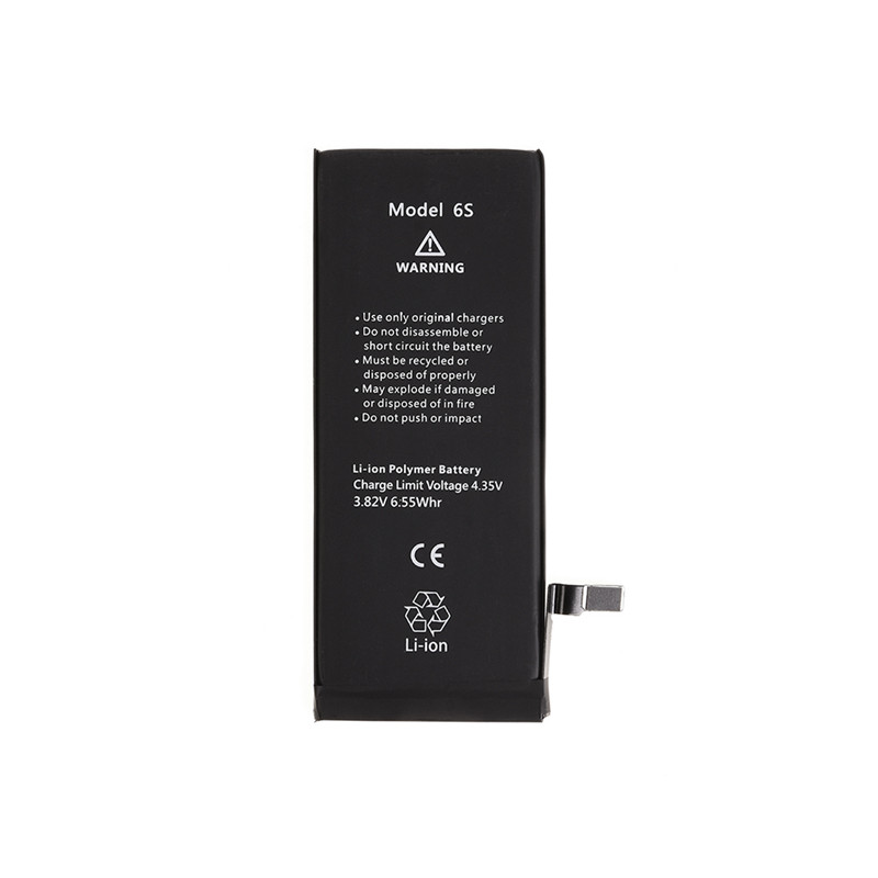 For Apple iPhone 6s Battery Replacement