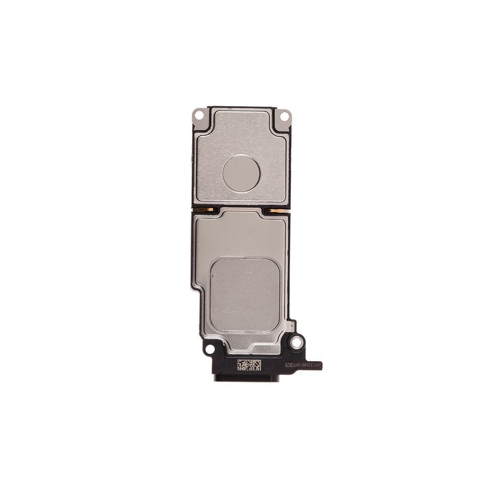 For Apple iPhone 8 Plus Loudspeaker Replacement