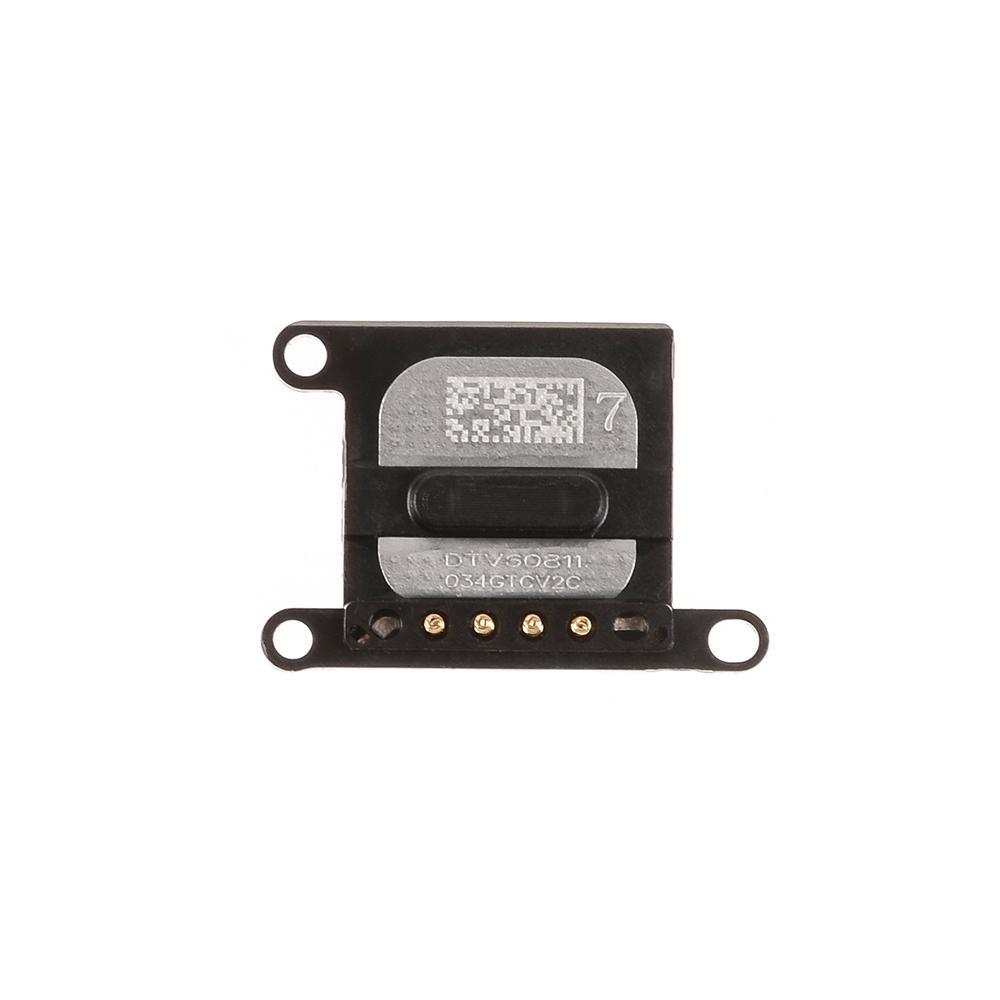 For Apple iPhone 8 Plus Earpiece Speaker Replacement