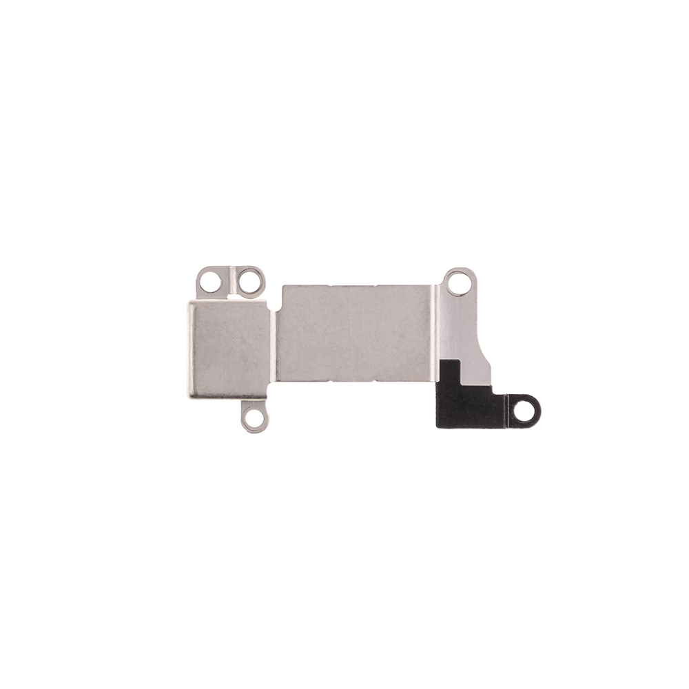 For Apple iPhone 8 Plus Ear Speaker Bracket Replacement