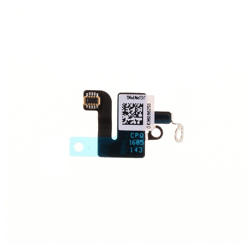 For Apple iPhone 8 WiFi Antenna Replacement
