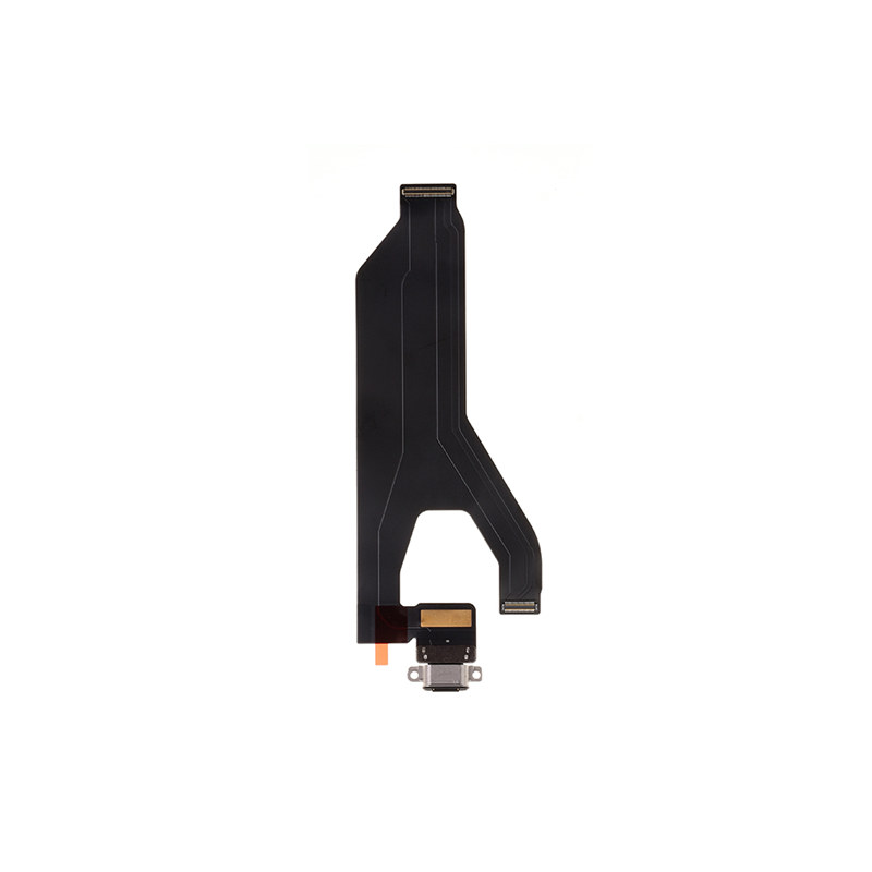 For Huawei Mate 20 Pro Charging Port Flex Cable