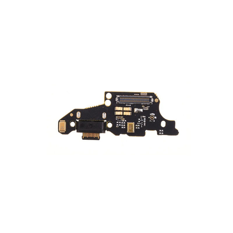 For Huawei Mate 20 Charging Port Flex Cable