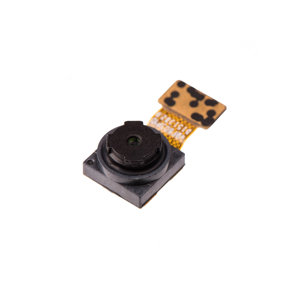 For Huawei Mate 8 Front Facing Camera Replacement