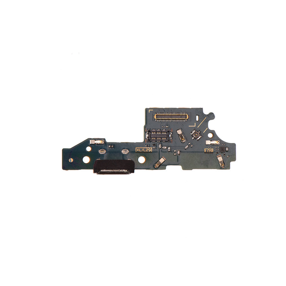 For Huawei Mate 8 Charging Port PCB Replacement
