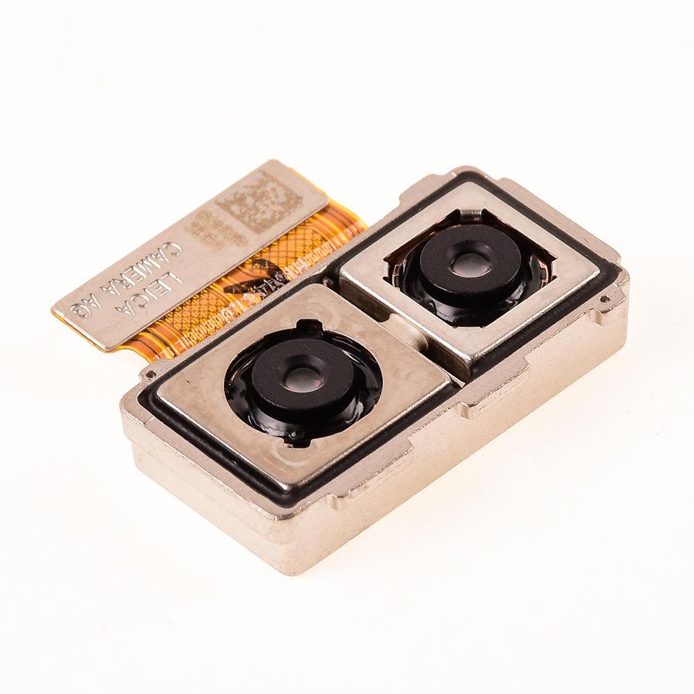 For Huawei Mate 9 Pro Rear Facing Camera
