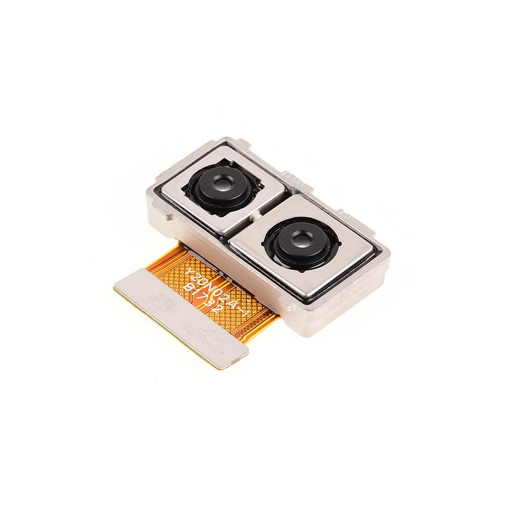 For Huawei Mate 9 Rear Facing Camera Replacement