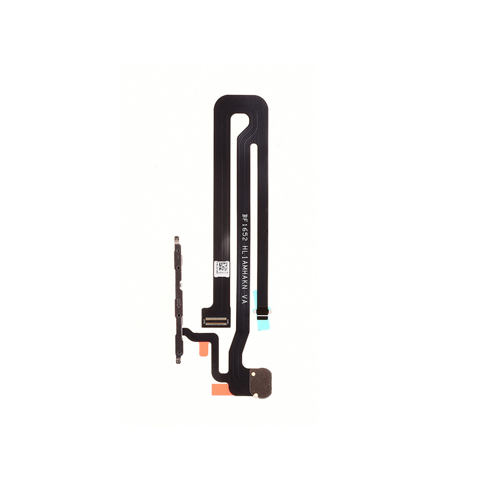 For Huawei Mate 9 Power Switch Volume Flex Cable