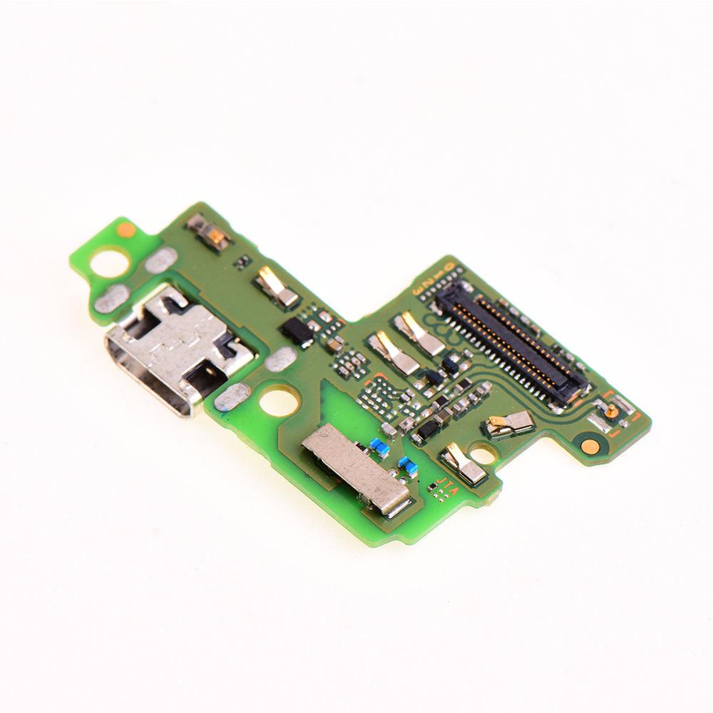 For Huawe P10 Lite Charging Port PCB