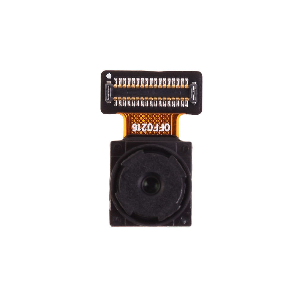For Huawei P10 Front Facing Camera Replacement