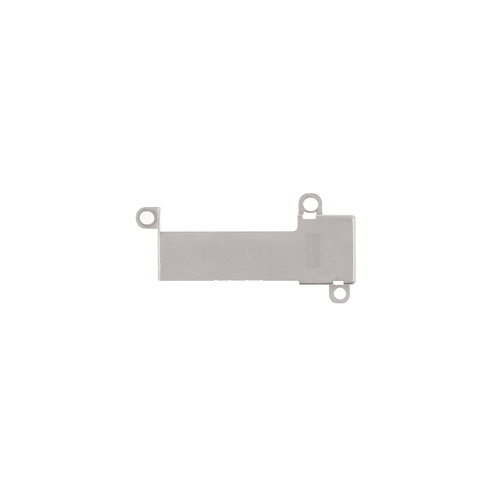 For Apple iPhone 8 Ear Speaker Bracket Replacement