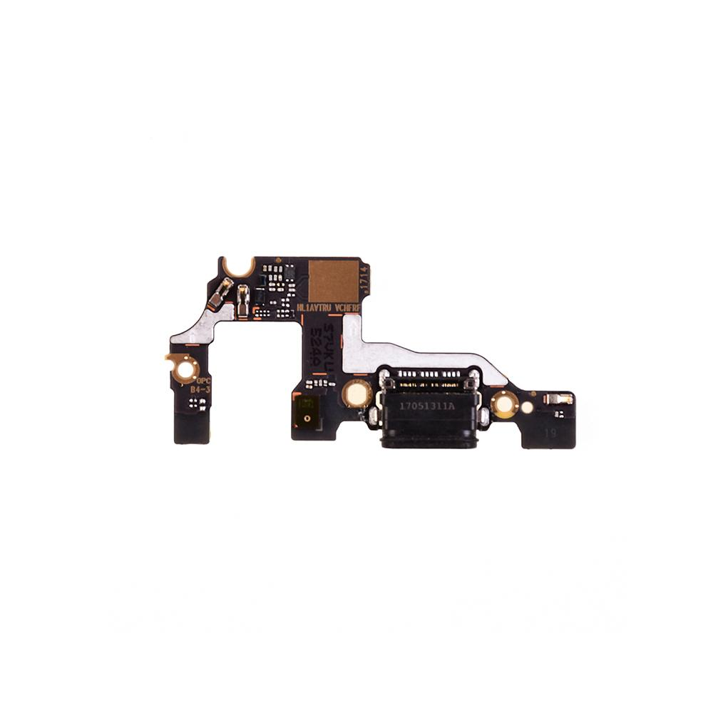For Huawei P10 Charging Port Board Replacement