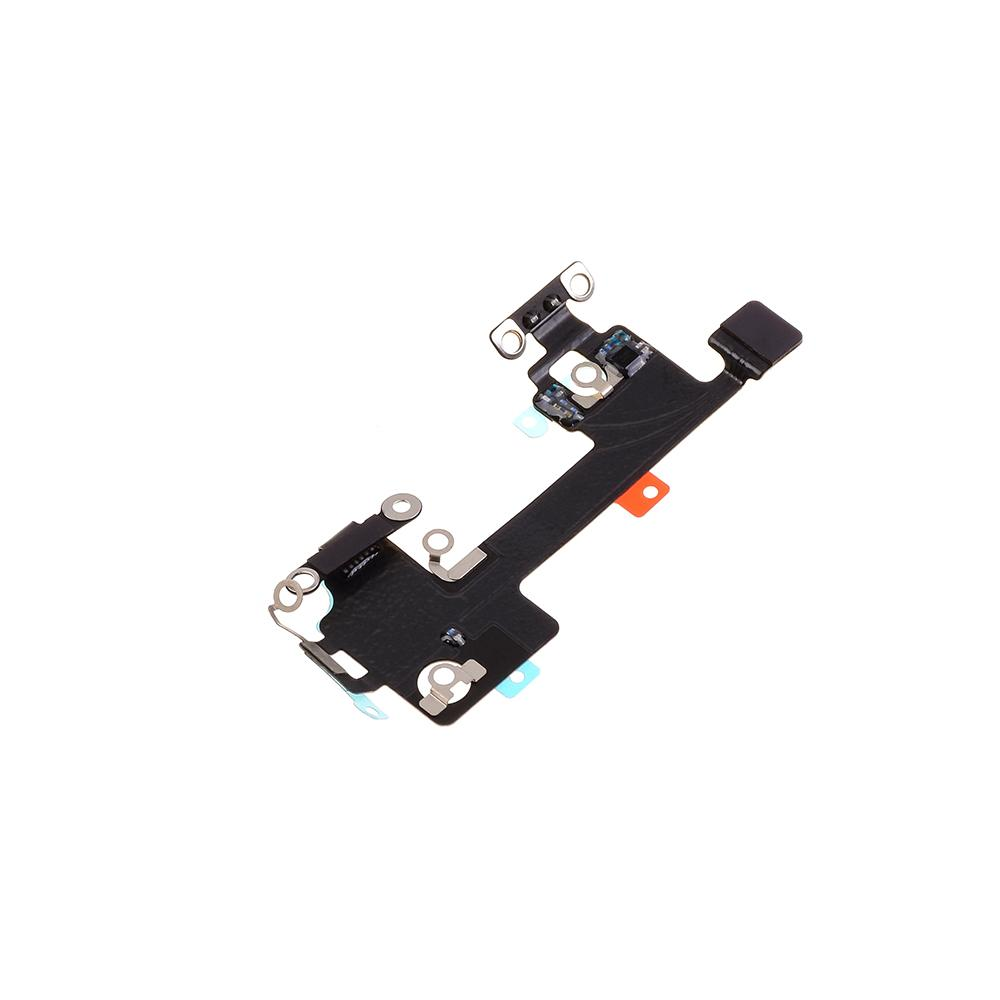For Apple iPhone X WiFi Antenna Replacement