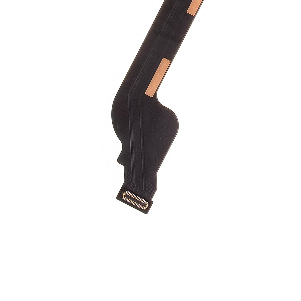For OnePlus 6T Motherboard Flex Cable Replacement