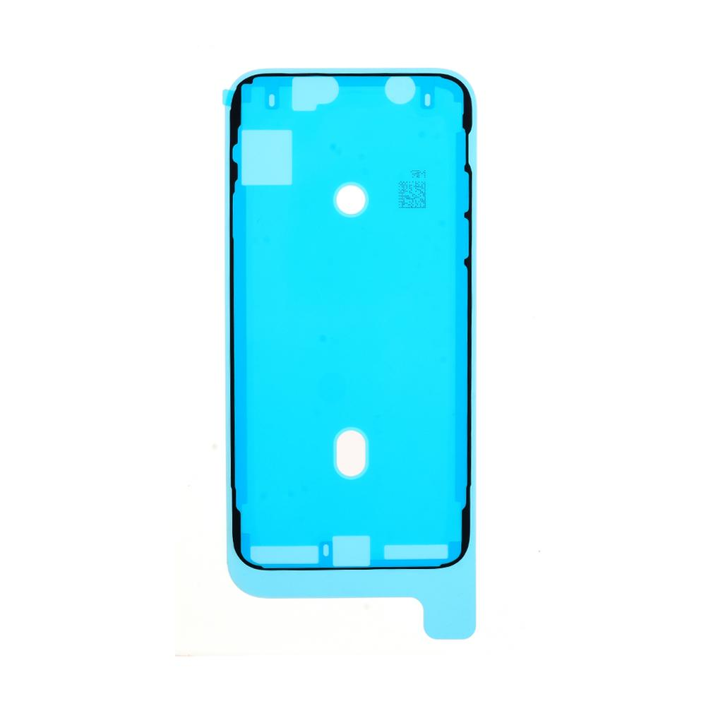 For iPhone X Touch Screen Assembly Digitizer Adhesive Replacement