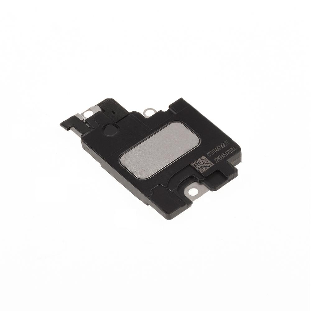 For Apple iPhone X Loudspeaker Replacement
