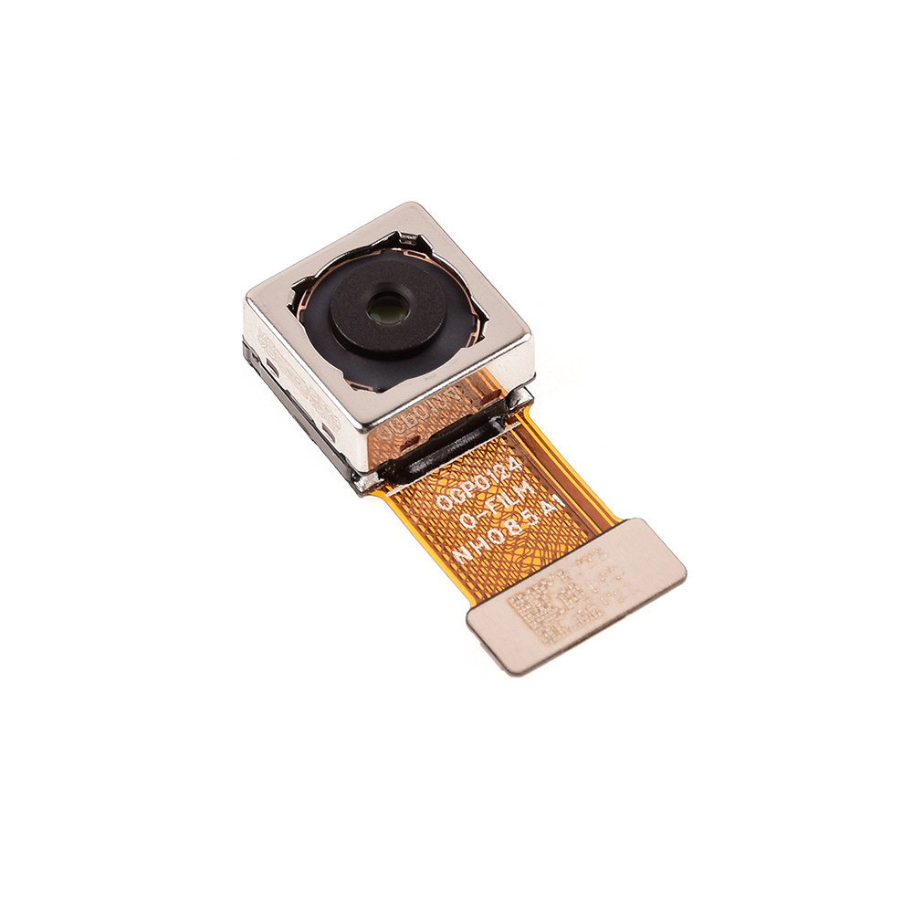 For Huawei P8 Lite (2017) Rear Facing Camera Replacement