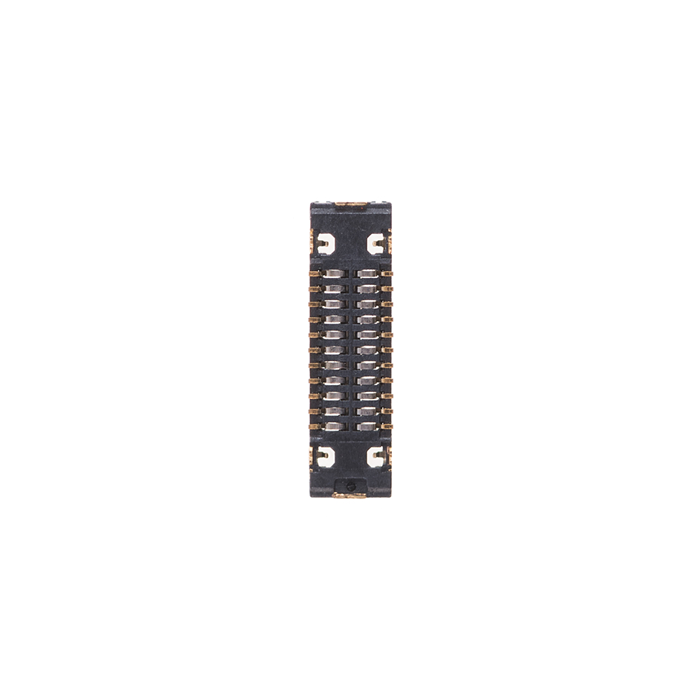 For Apple iPhone 6s Plus Home Button FPC Connector