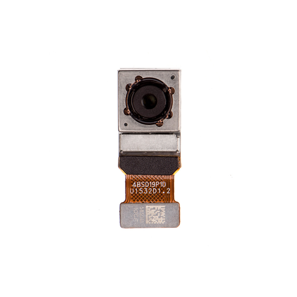 For Huawei P8 Rear Facing Camera Replacement