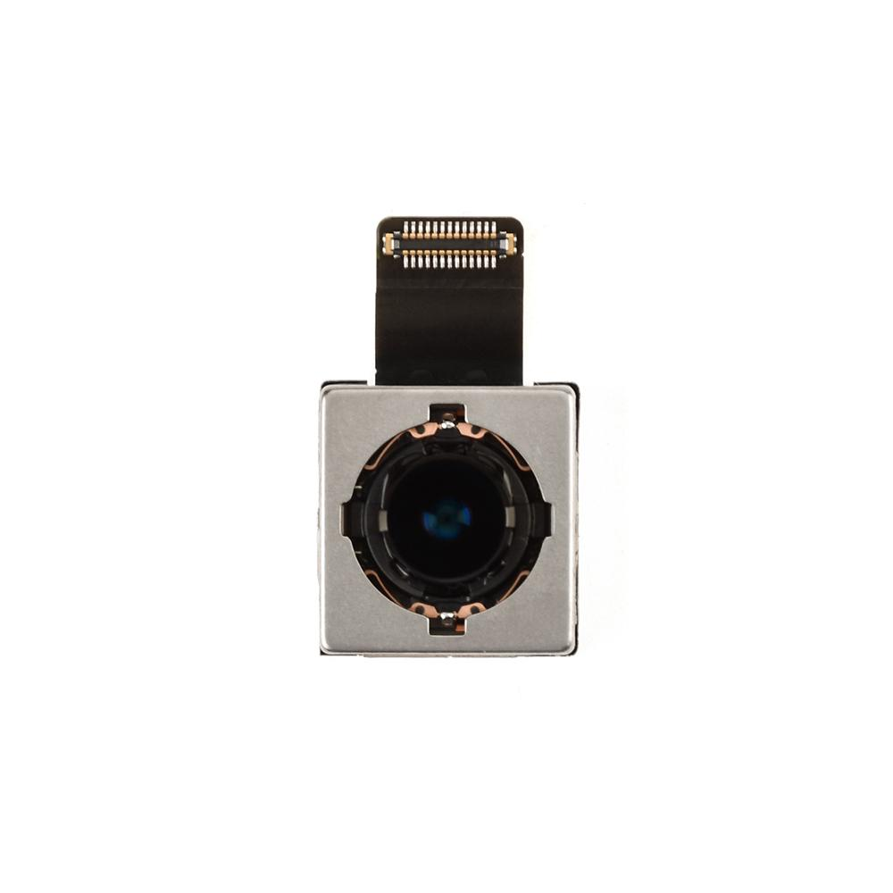 For Apple iPhone XR Rear Facing Camera Replacement