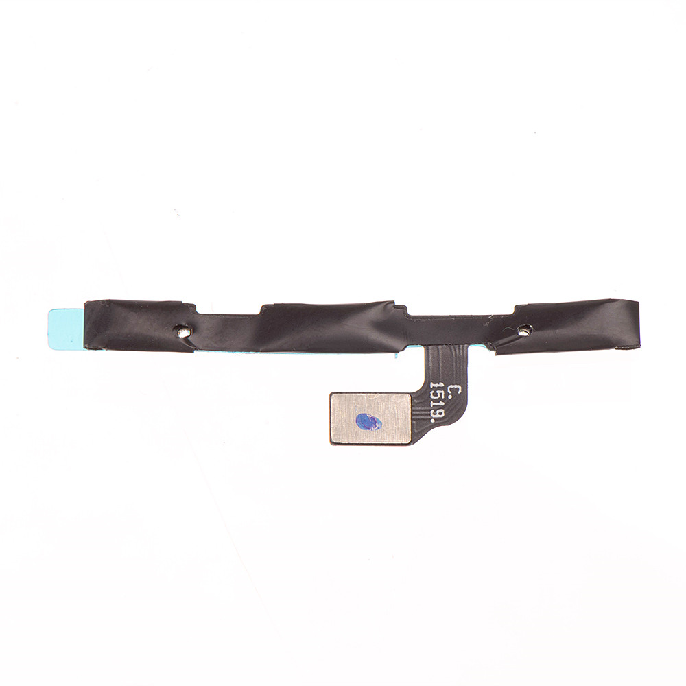 For Huawei P8 Power Switch Volume Flex Cable