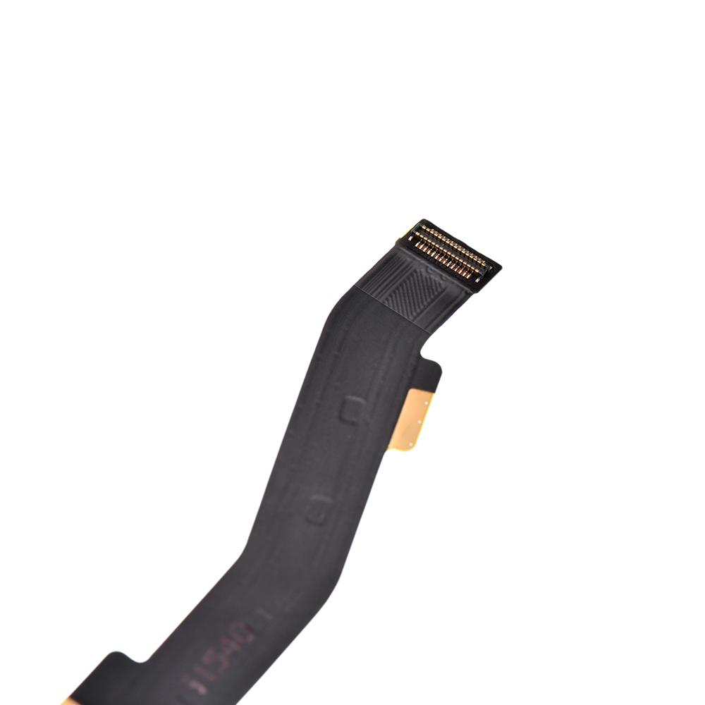 For OnePlus X Charging Port Flex Cable Replacement
