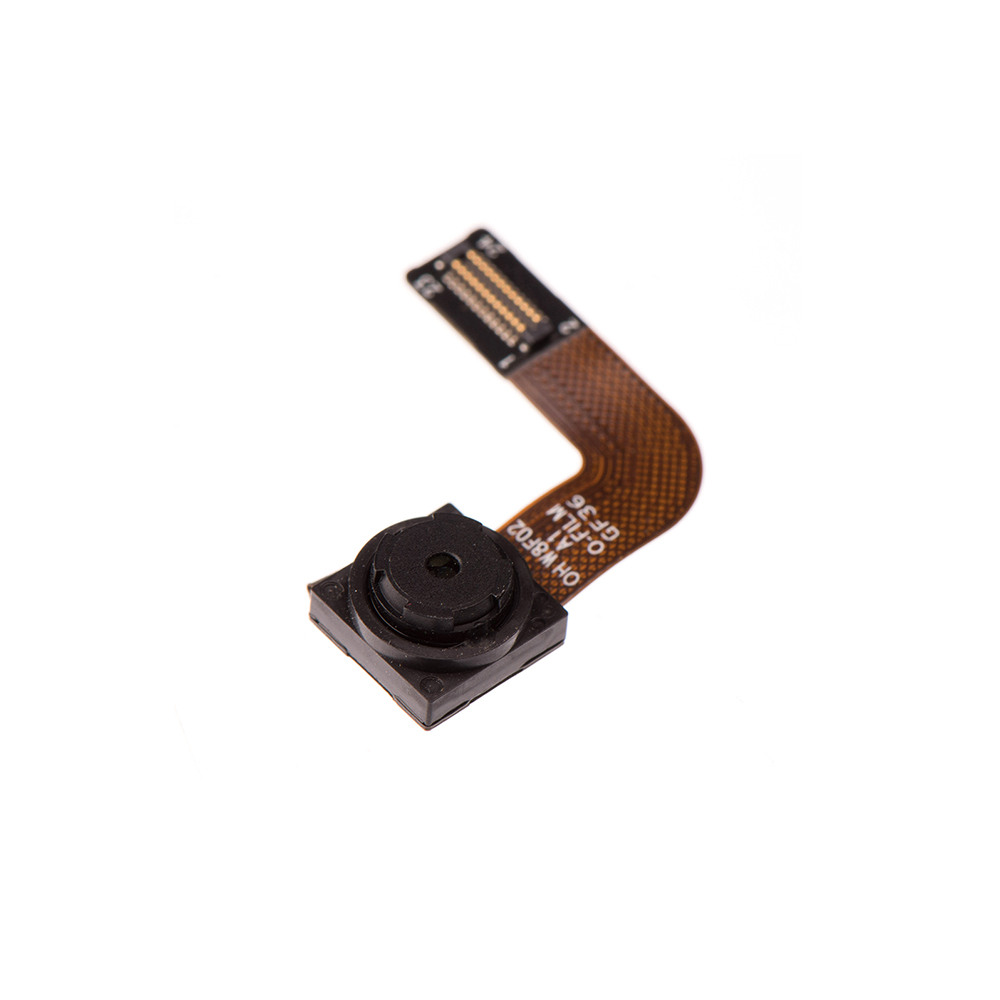 For Huawei P8 Front Facing Camera Replacement