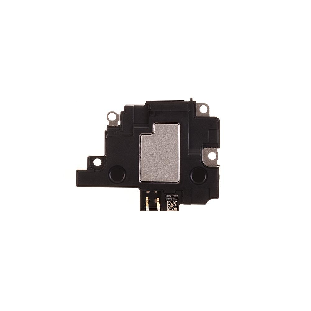 For Apple iPhone XR/iPhone 11 Loudspeaker Unit Replacement