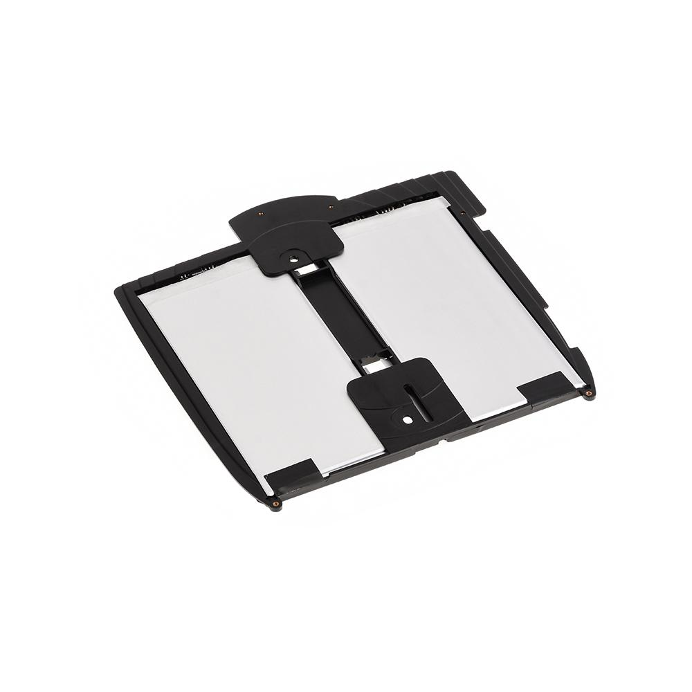 For Apple iPad 1 Battery Replacement