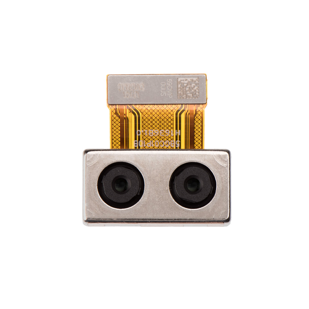 For Huawei P9 Rear Facing Camera Replacement