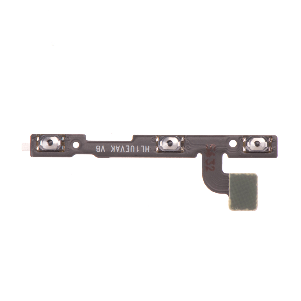 For Huawei P9 Power Switch Volume Flex Cable