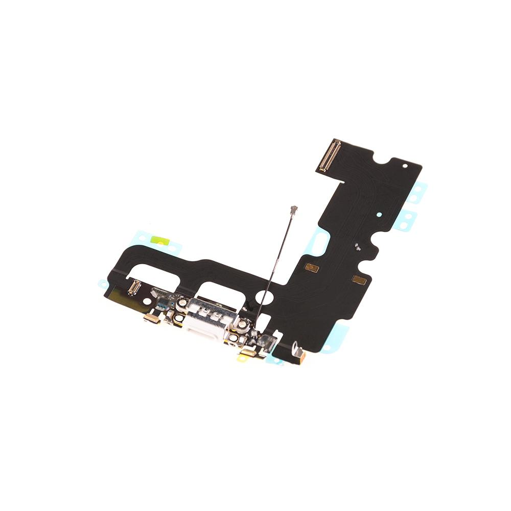 For Apple iPhone 7 Charging Port Flex Cable Replacement