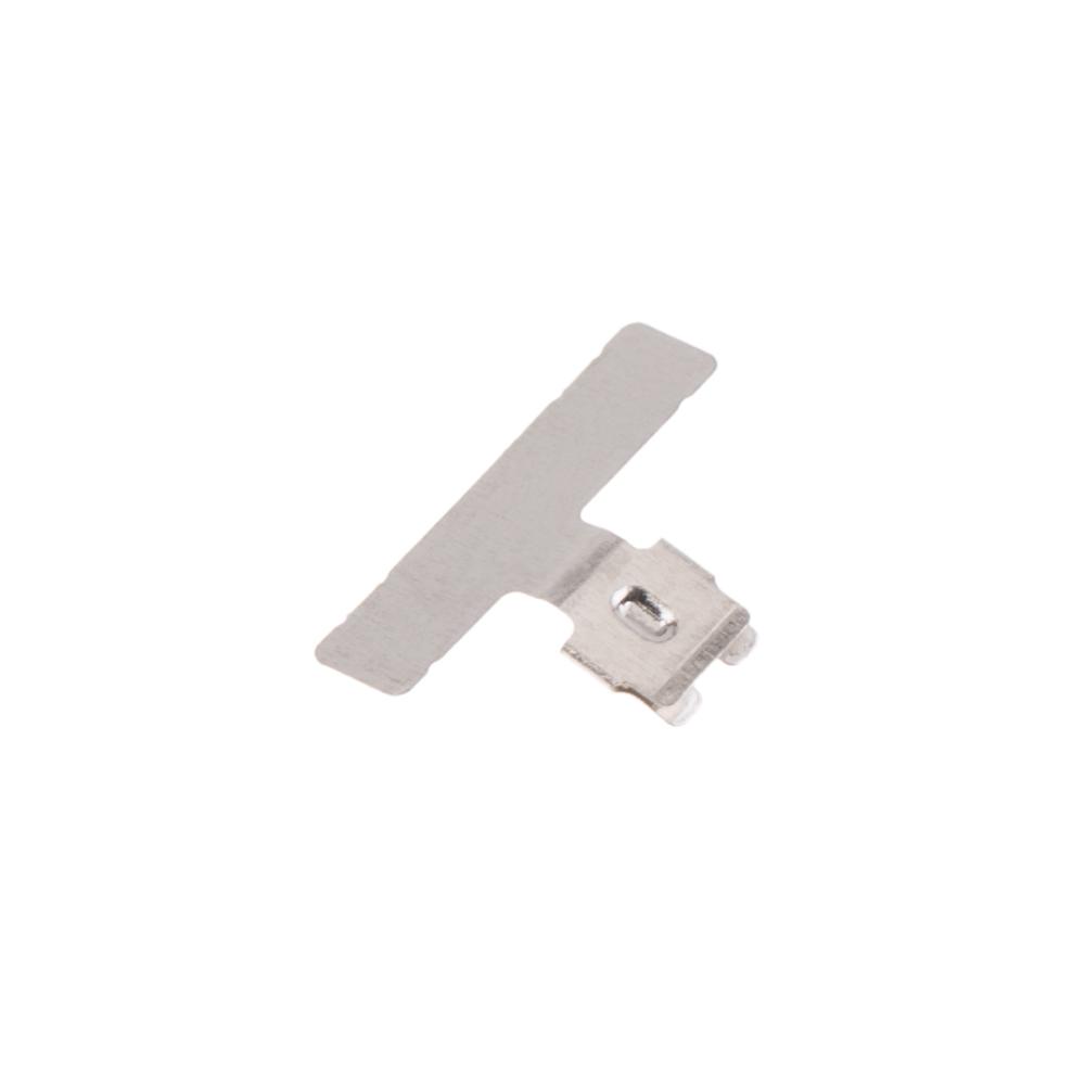 For Apple iPhone XR Ear Speaker Bracket Replacement