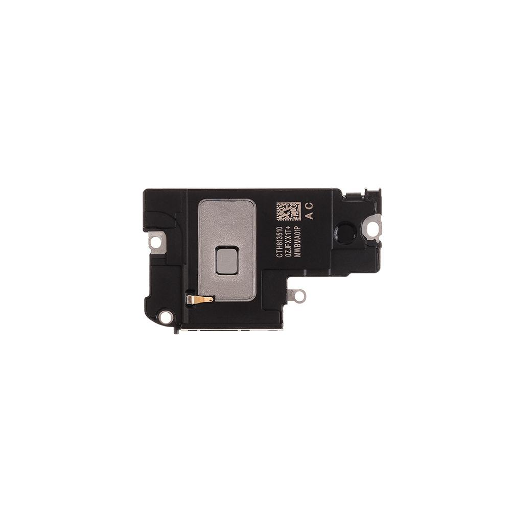 For Apple iPhone XS Max Loudspeaker Unit Replacement