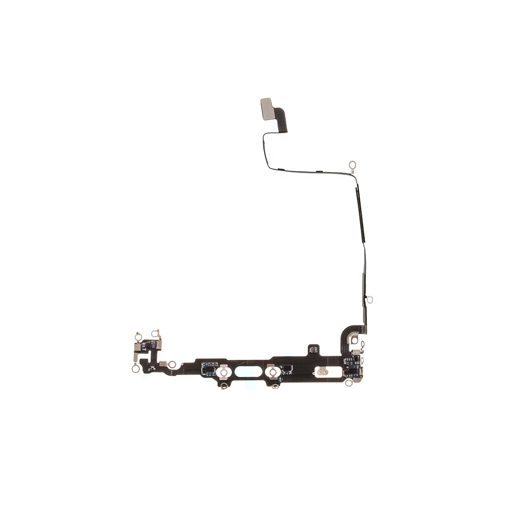 For Apple iPhone XS Max Loudspeaker Antenna Flex Cable Replacement