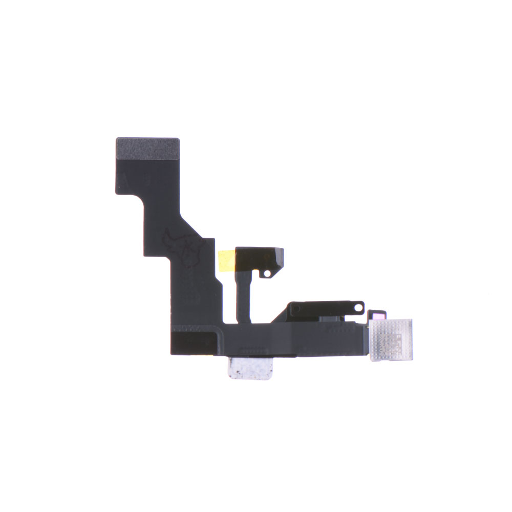 For Apple iPhone 6s Plus Front Facing Camera Replacement