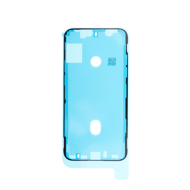 For Apple iPhone XS Display Assembly Adhesive