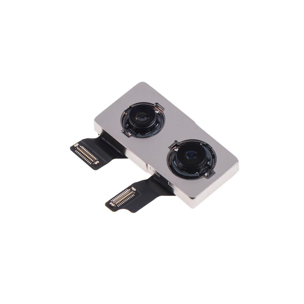 For Apple iPhone XS/XS MAX Rear Facing Camera Replacement