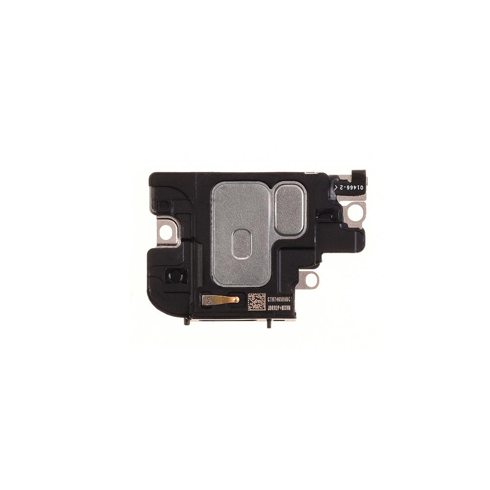For Apple iPhone XS Loudspeaker Unit Replacement