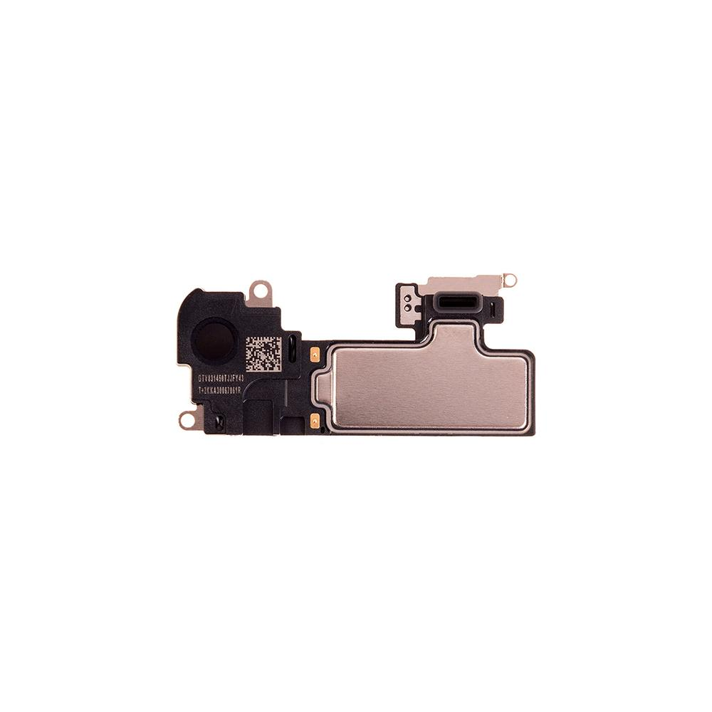 For Apple iPhone XS Ear Speaker Replacement
