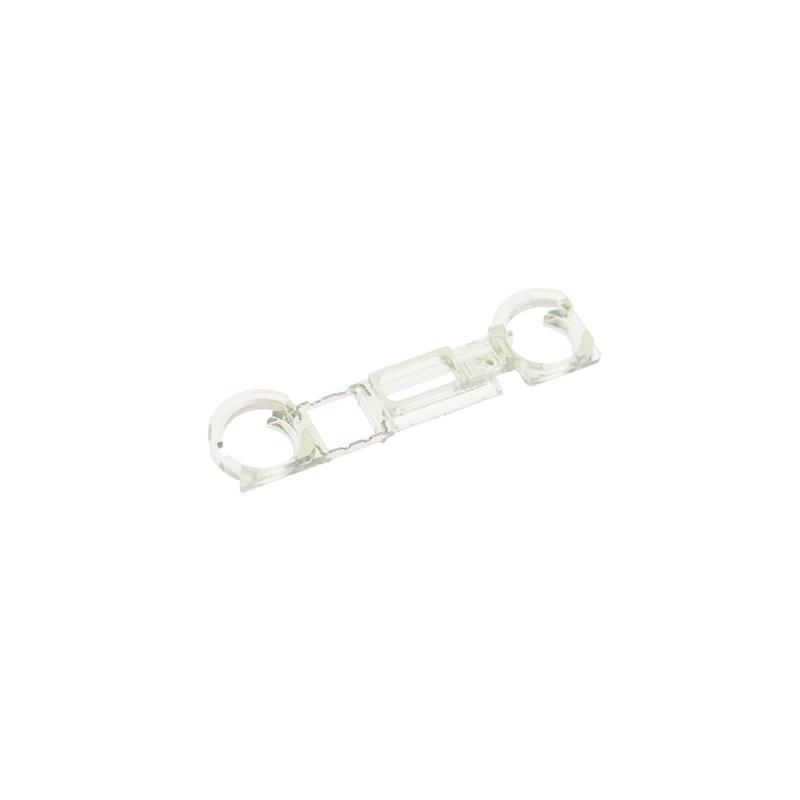 For Apple iPhone XS Camera Holder Ring with Light Sensor Bracket