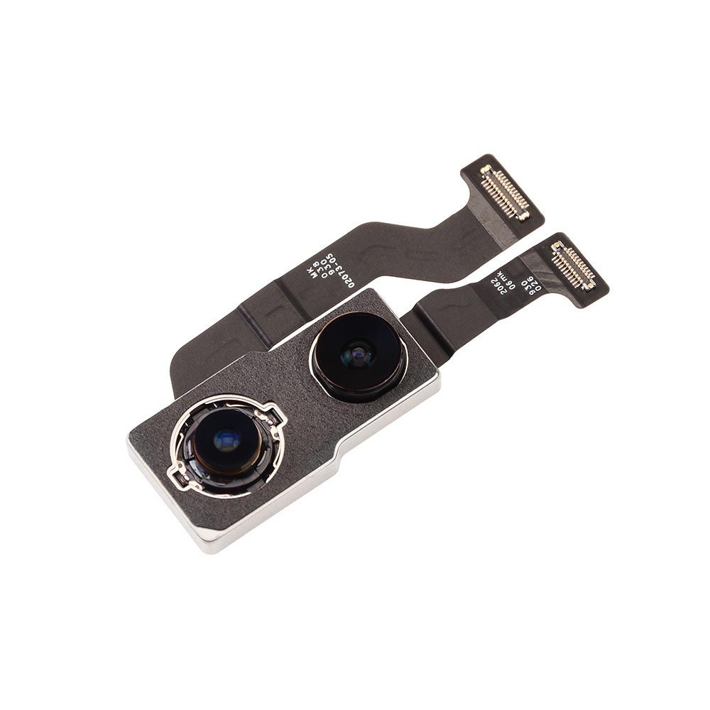 For Apple iPhone 11 Rear Facing Camera Replacement