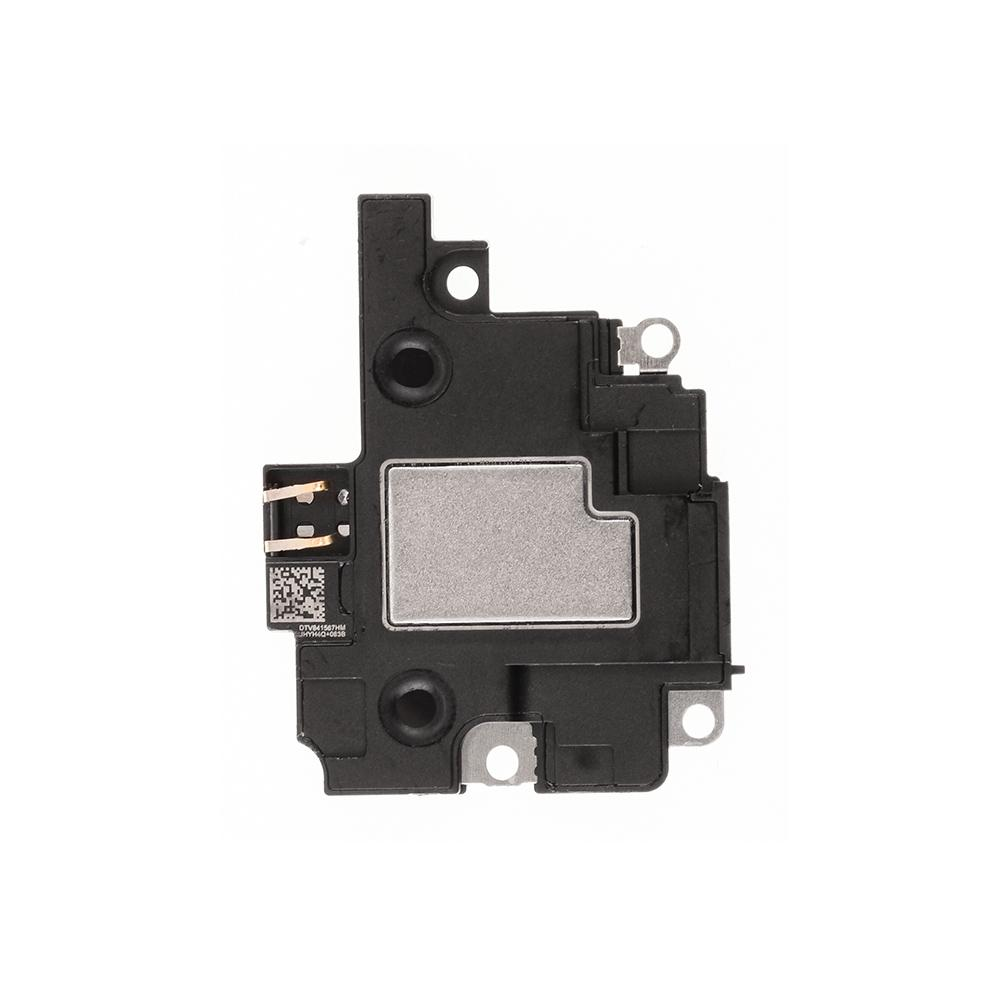 For Apple iPhone 11 Loud Speaker Buzzer Ringer Replacement