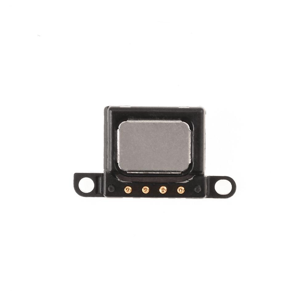 For Apple iPhone 6s Earpiece Speaker Replacement