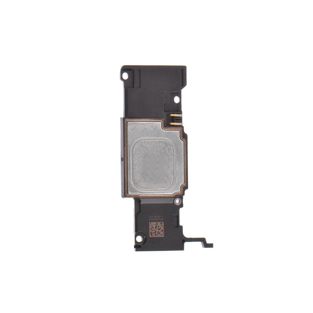 For Apple iPhone 6s Plus Loud Speaker Buzzer Ringer Replacement