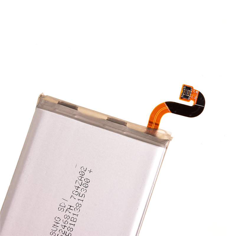 For Samsung Galaxy S8 Battery Replacement