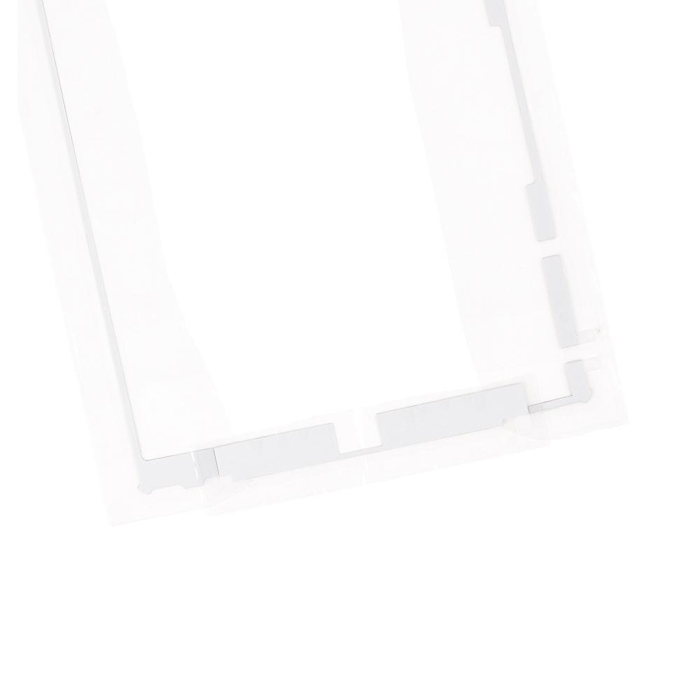 For Apple iPad 2/3/4 Digitizer Touch Screen Adhesive Tape Replacement