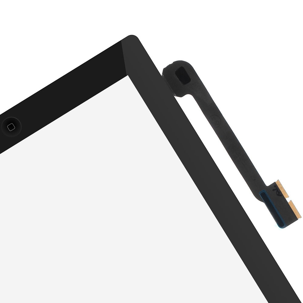 For Apple iPad 3 Touch Screen Digitizer Assembly