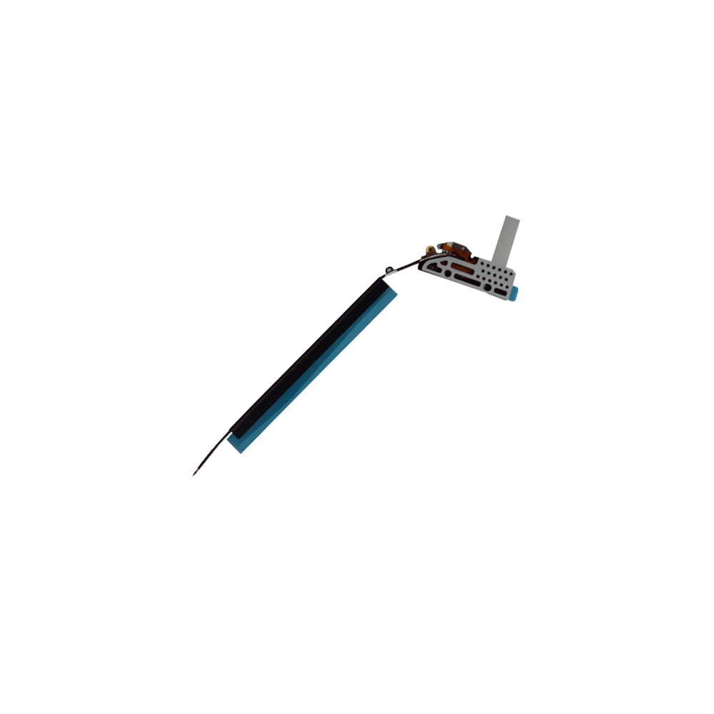 For Apple iPad 3 WIFI Bluetooth Antenna Replacement