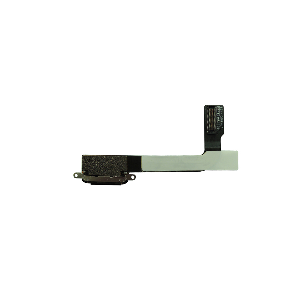 For Apple iPad 3 Charging Port Flex Cable Replacement